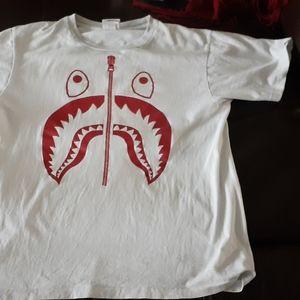 Bape Shirts - Bape